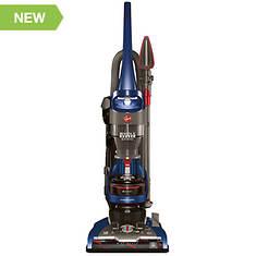 Hoover Whole House Rewind Vacuum