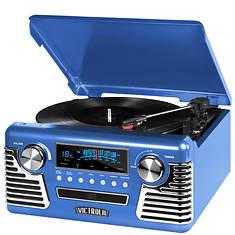 Victrola Retro Music System