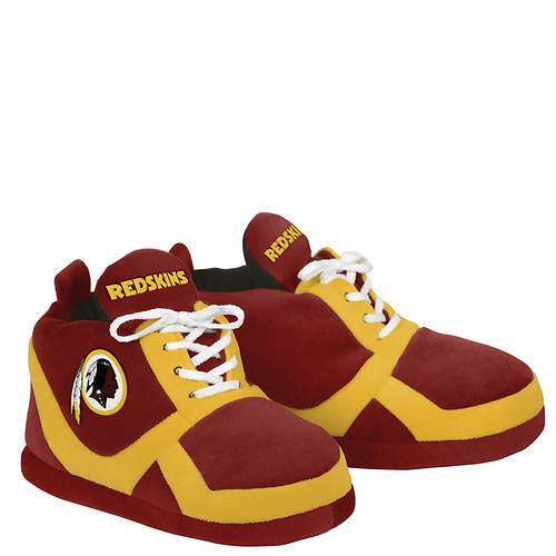 Men's NFL Sneaker Slippers by Team Beans