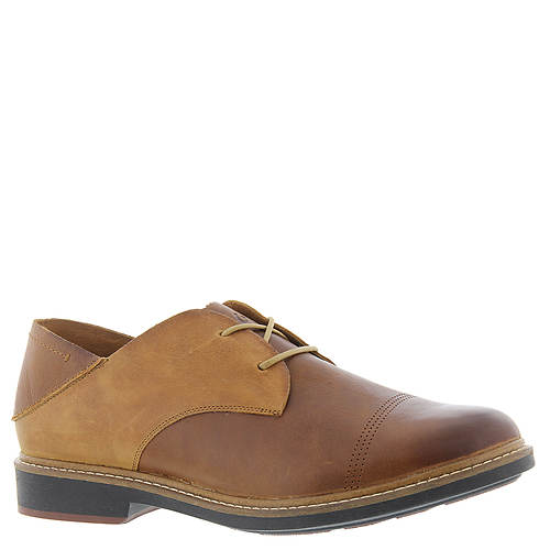 OluKai Walino (Men's)