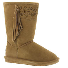 BEARPAW Tallulah (Girls' Toddler-Youth)