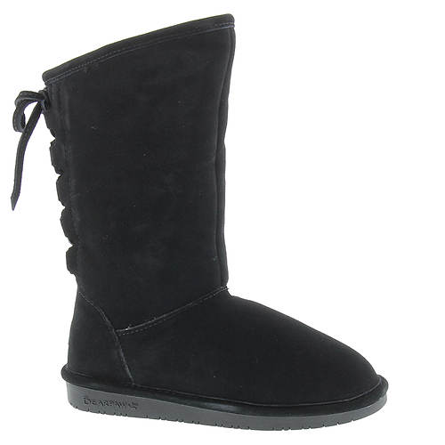 BEARPAW Philly (Girls' Toddler-Youth)