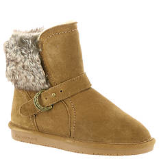 BEARPAW Koko (Girls' Toddler-Youth)