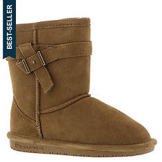 BEARPAW Val (Girls' Toddler-Youth)