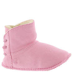 BEARPAW Kaylee (Girls' Infant)
