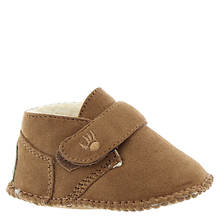 BEARPAW Skylar (Kids Infant)