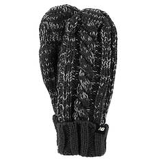 New Balance Women's Winter Mittens