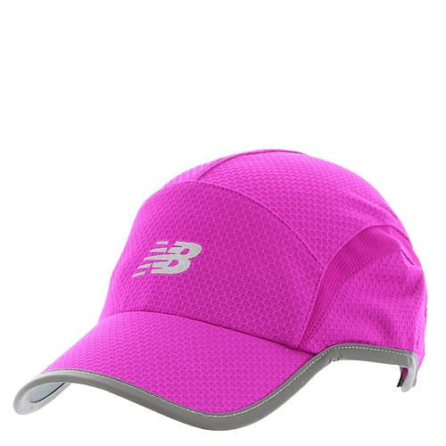 New Balance Women's 5-Panel Performance Hat