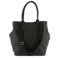 New Balance Women's Tote Bag