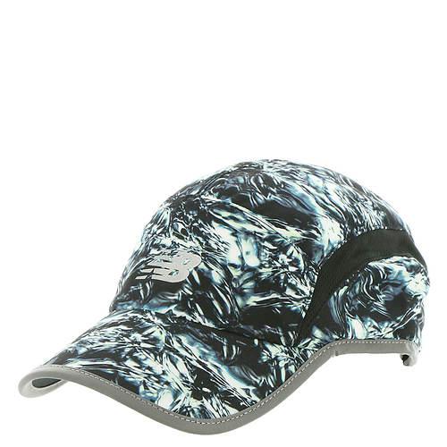 New Balance 5-Panel Performance Hat