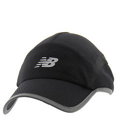 New Balance 5-Panel Performance Hat