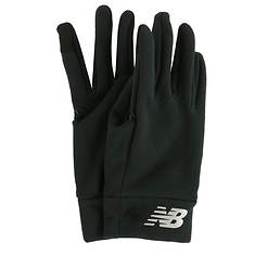 New Balance Glacial Gloves