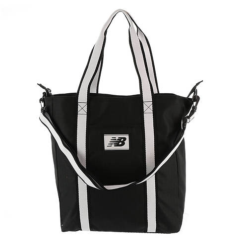 New Balance Everyday Tote