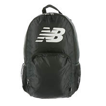 New Balance Daily Driver II Backpack