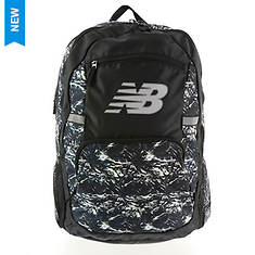 New Balance Accelerator Backpack