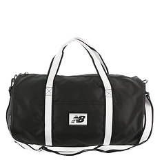 New Balance Core Duffel