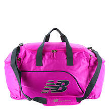 New Balance Large Performance Duffel