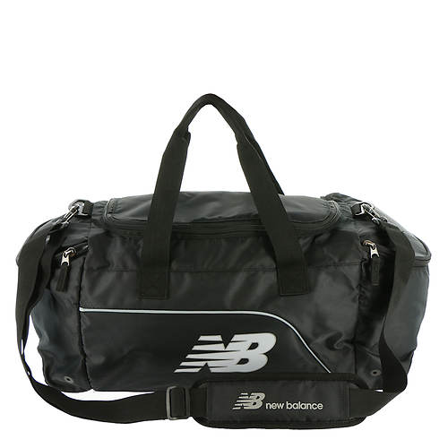 New Balance Small Peformance Duffel