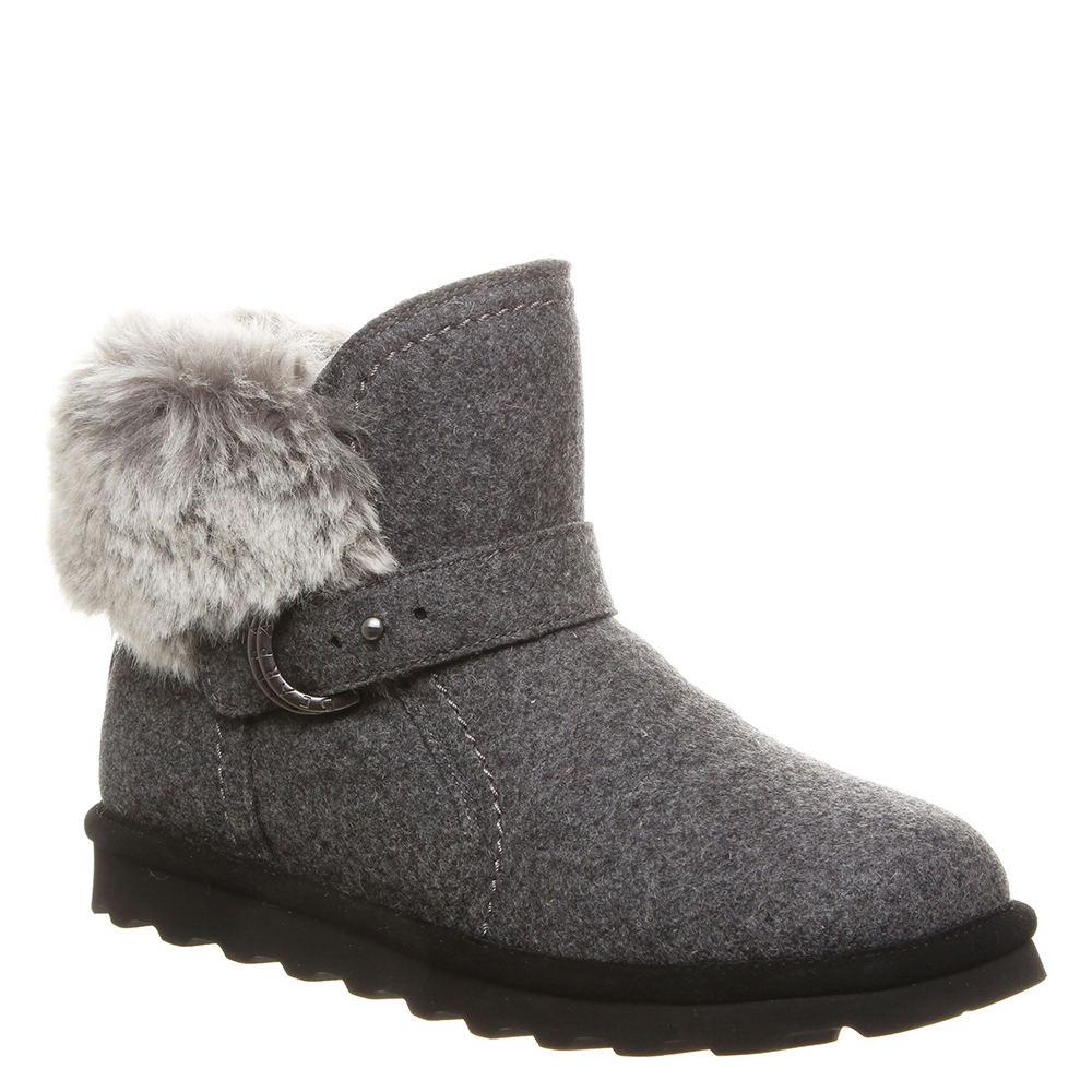 1fd7f62f252 BEARPAW Koko Women's Boot   eBay