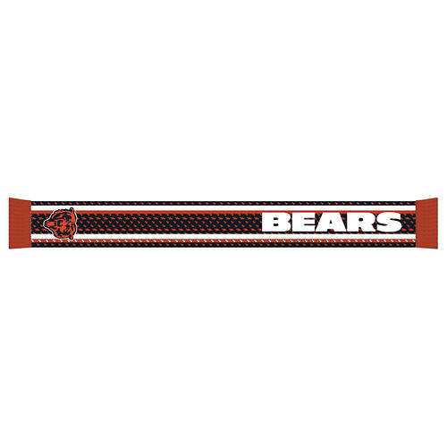 NFL Color Blend Scarf by Team Beans