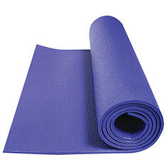 GoFit Double-Thick Yoga Mat