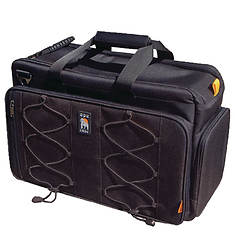 Ape Case Pro Digital SLR Camera Bag