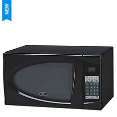 Oster Countertop Microwave