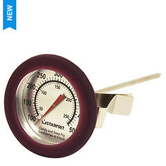 Starfrit Candy/Deep-Fry Thermometer