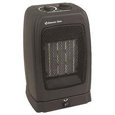 Comfort Zone Heater/Fan