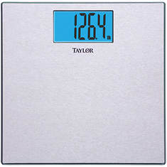 Taylor Stainless Steel Digital Scale