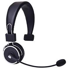Blue Tiger Elite Premium Bluetooth Headset