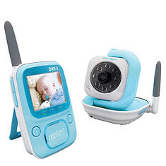 Infant Optics Digital Video Baby Monitor