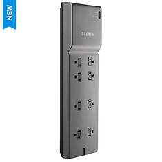Belkin Home/Office Surge Protector