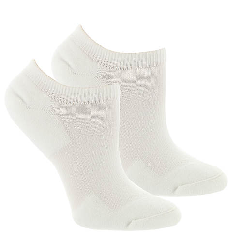 Fox Mills Women's Diabetic Ankle Socks