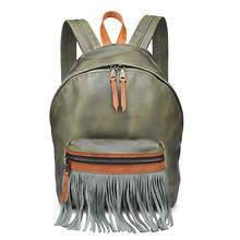 Moda Luxe Copeland Backpack