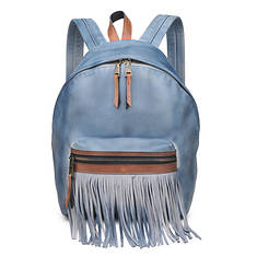 Moda Luxe Copeland Backpack