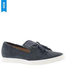 ALL BLACK Tassel Sneaker (Women's)