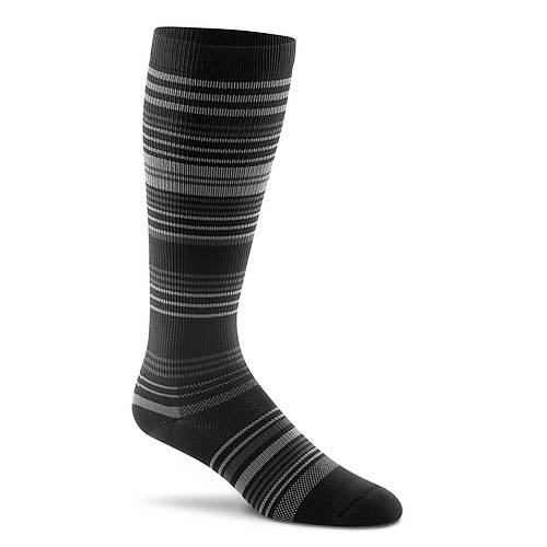 Fox River Wellness Fatigue Fighter Sock