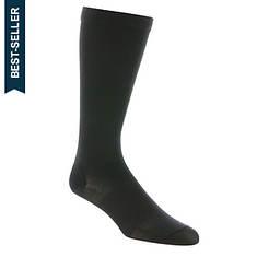 Fox River Diabetic Fatigue Fighter Socks