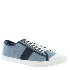 Ben Sherman Eddie Lo (Men's)