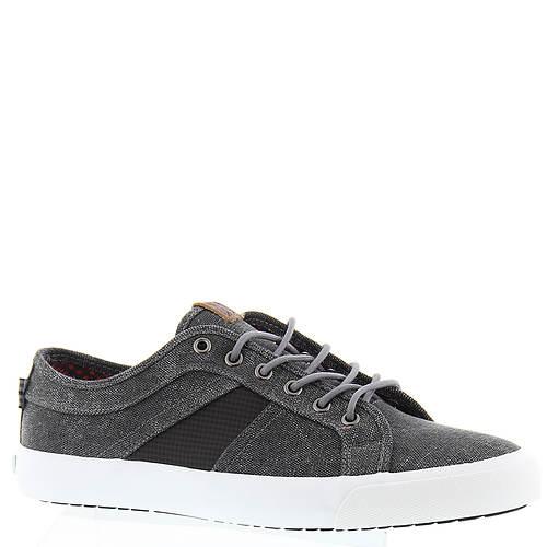 Ben Sherman Jayme Sneaker (Men's)