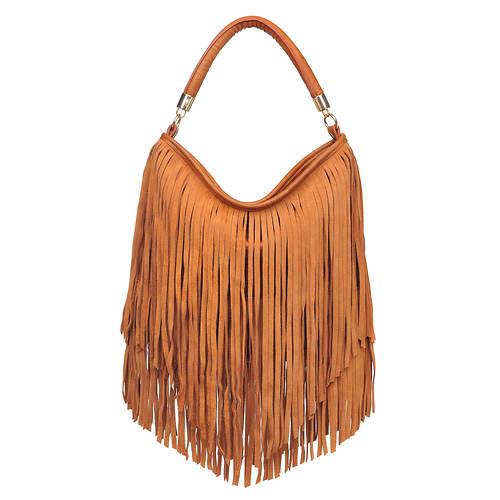 Moda Luxe Veracruz Shoulder Bag