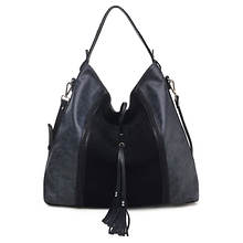Moda Luxe Hope Hobo