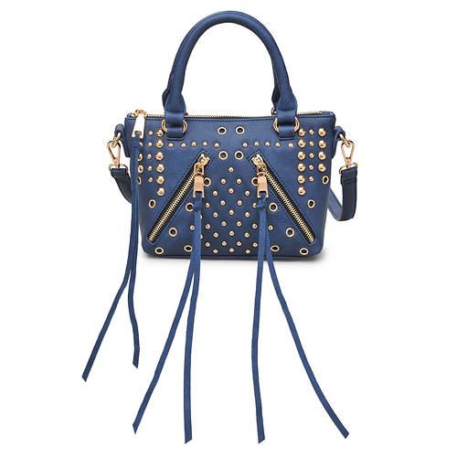 Moda Luxe Abigail Crossbody