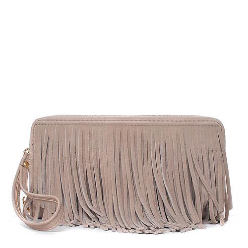 Moda Luxe Sasha Wristlet