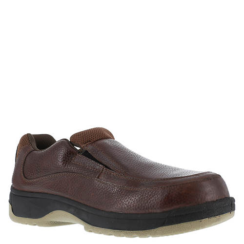 Florsheim Work Lucky (Men's)