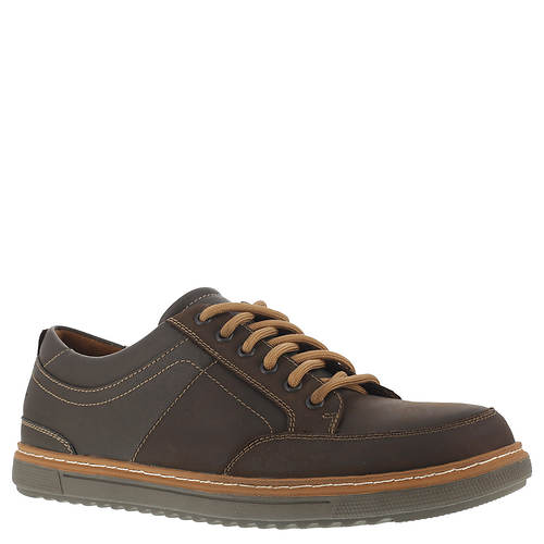 Florsheim Work Gridley (Men's)