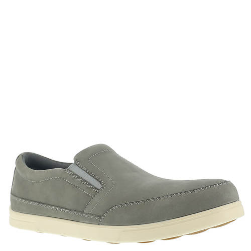 Florsheim Work Stoss (Men's)
