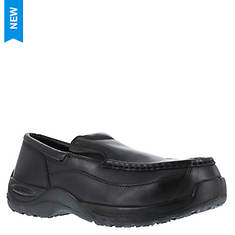 Florsheim Work Ace (Men's)