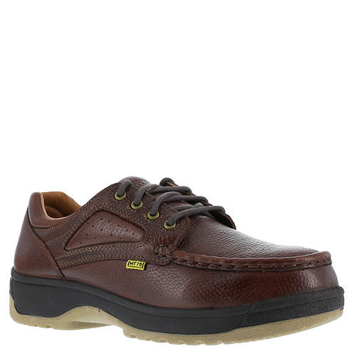 Florsheim Work Compadre (Men's)